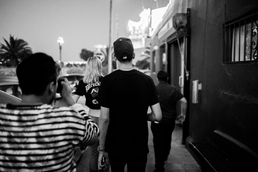 003-2016_G-Eazy_When_its_dark_out_tour_el_paso_imported_April_16234A6433