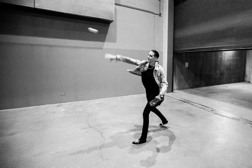 004-2016_G-Eazy_Tuscon_imported_April_16234A5452