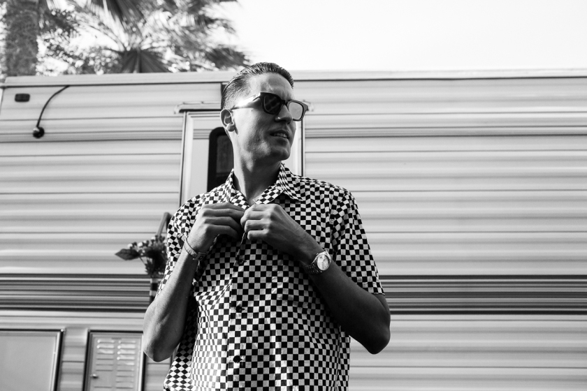 005-2016_G-Eazy_Cochella_2016_imported_April_16234A3807