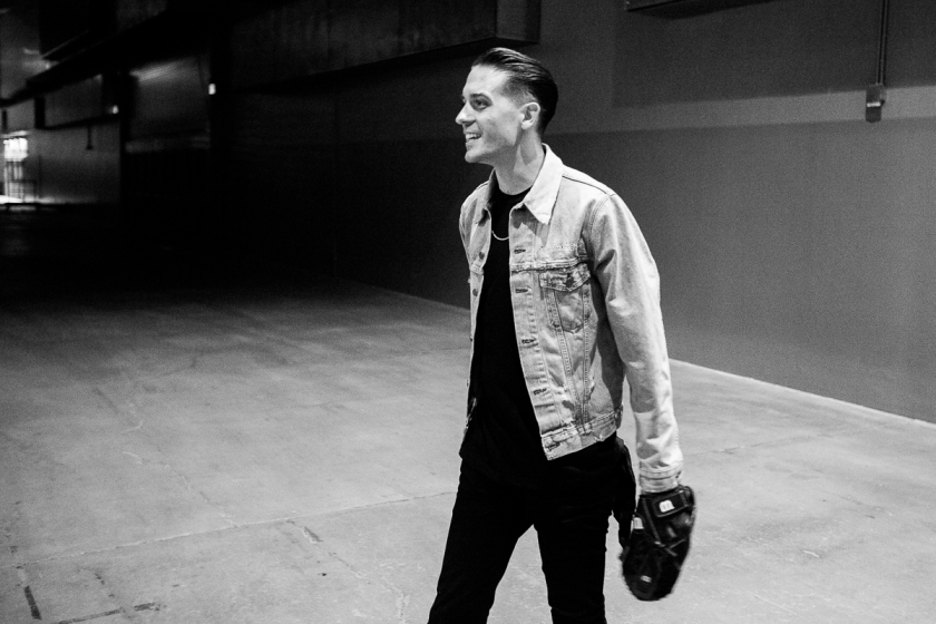 005-2016_G-Eazy_Tuscon_imported_April_16234A5459