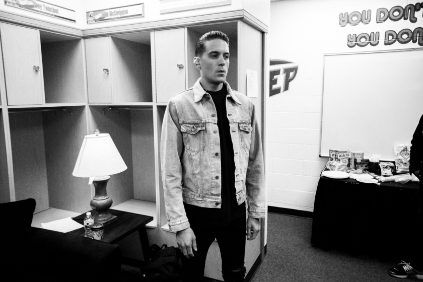 005-2016_G-Eazy_When_its_dark_out_tour_el_paso_imported_April_16234A6466