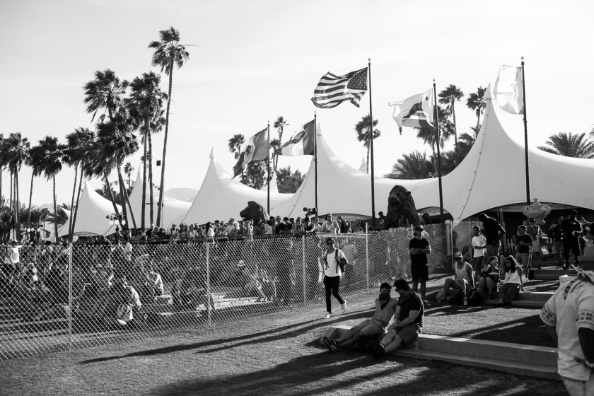 006-2016_G-Eazy_Cochella_2016_imported_April_16234A3817