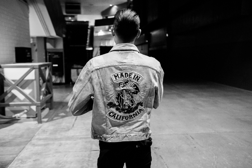 006-2016_G-Eazy_Tuscon_imported_April_16234A5463