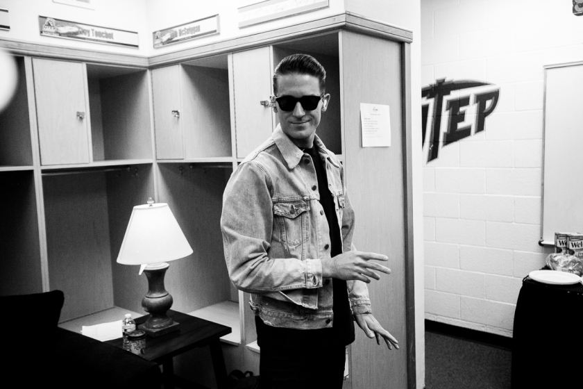 006-2016_G-Eazy_When_its_dark_out_tour_el_paso_imported_April_16234A6470