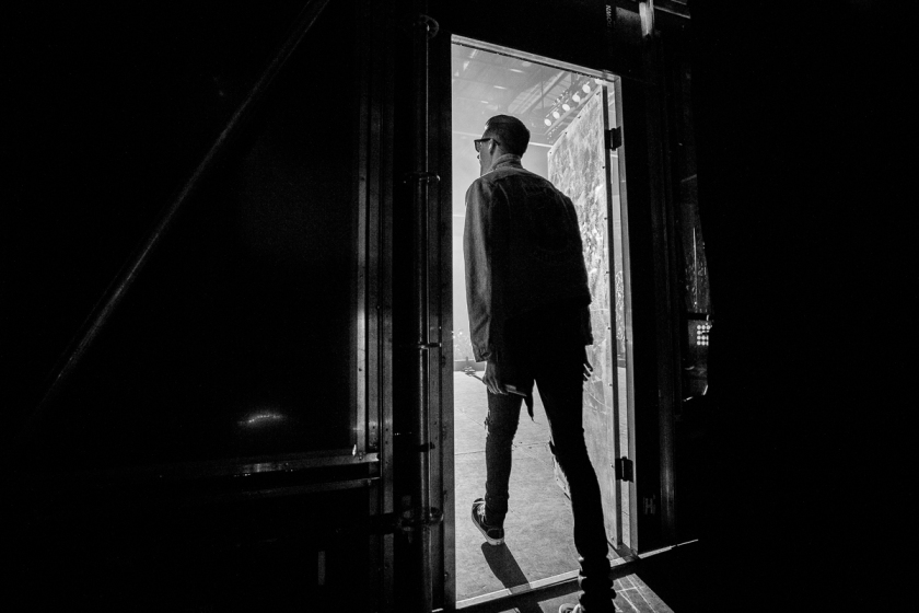 010-2016_G-Eazy_When_its_dark_out_tour_el_paso_imported_April_16234A6496