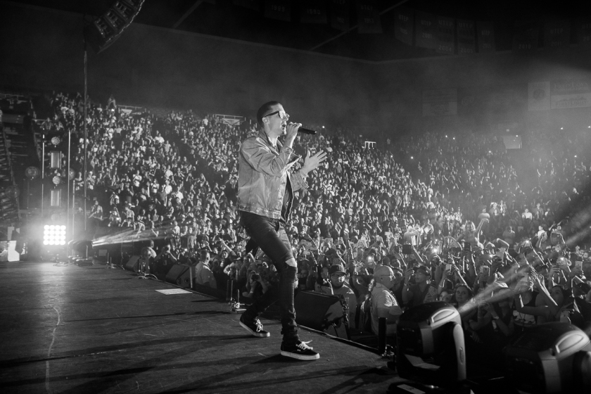 011-2016_G-Eazy_When_its_dark_out_tour_el_paso_imported_April_16234A6511