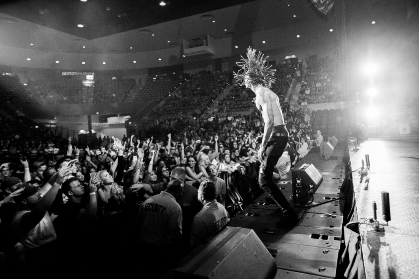 012-2016_G-Eazy_Tuscon_imported_April_16234A5595