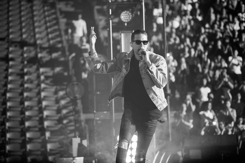 012-2016_G-Eazy_When_its_dark_out_tour_el_paso_imported_April_16234A6518