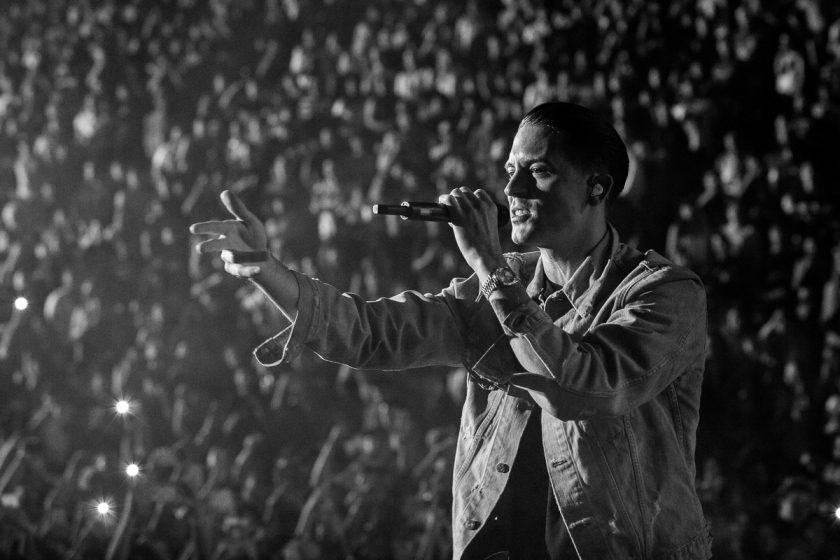 013-2016_G-Eazy_When_its_dark_out_tour_el_paso_imported_April_16234A6539