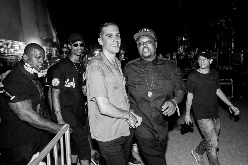 014-2016_G-Eazy_Cochella_2016_imported_April_16234A5266
