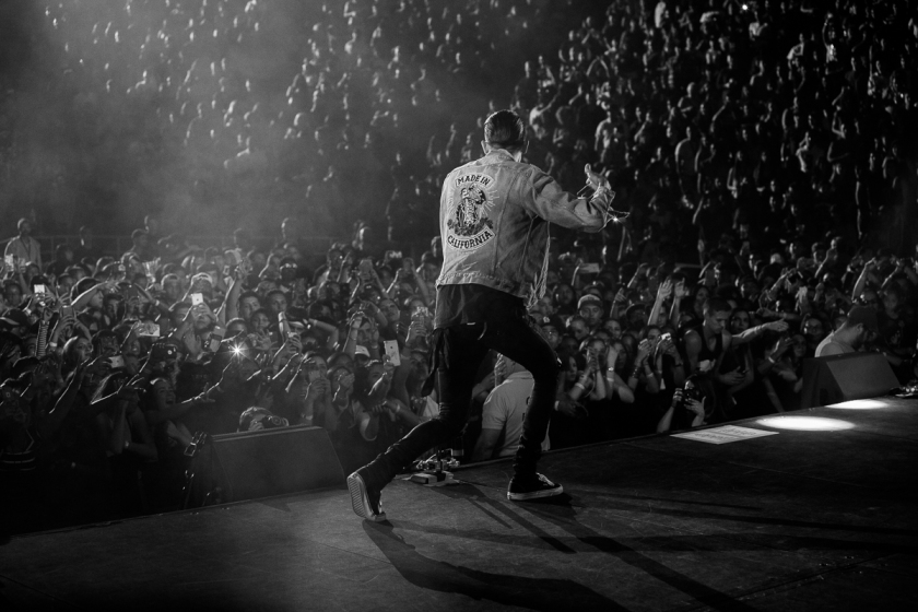 014-2016_G-Eazy_When_its_dark_out_tour_el_paso_imported_April_16234A6555