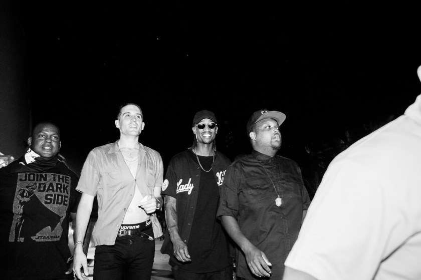 016-2016_G-Eazy_Cochella_2016_imported_April_16234A5262