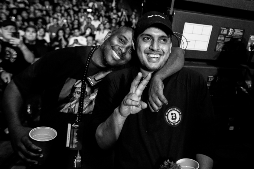 016-2016_G-Eazy_When_its_dark_out_tour_el_paso_imported_April_16234A6622