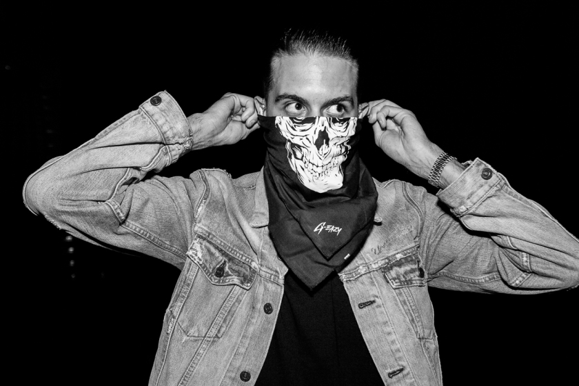 018-2016_G-Eazy_Tuscon_imported_April_16234A5679