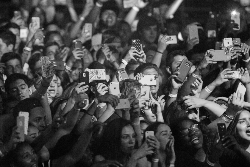 018-2016_G-Eazy_When_its_dark_out_tour_el_paso_imported_April_16234A6747