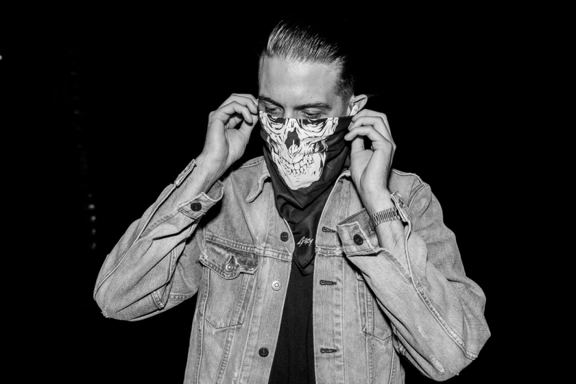 019-2016_G-Eazy_Tuscon_imported_April_16234A5682