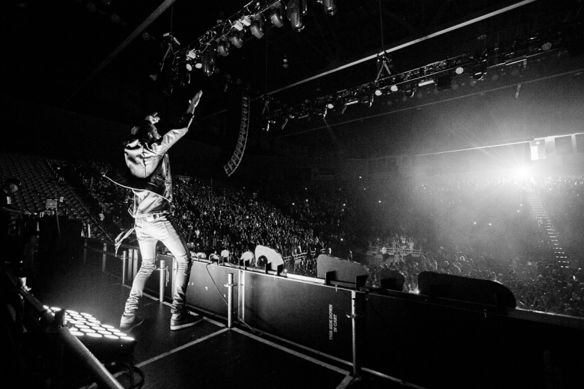 019-2016_G-Eazy_When_its_dark_out_tour_el_paso_imported_April_16234A6884