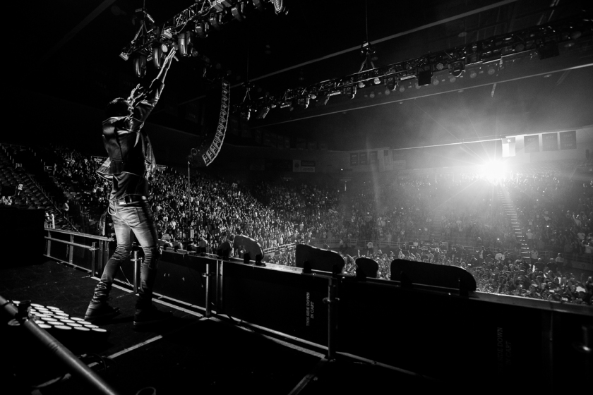020-2016_G-Eazy_When_its_dark_out_tour_el_paso_imported_April_16234A6886