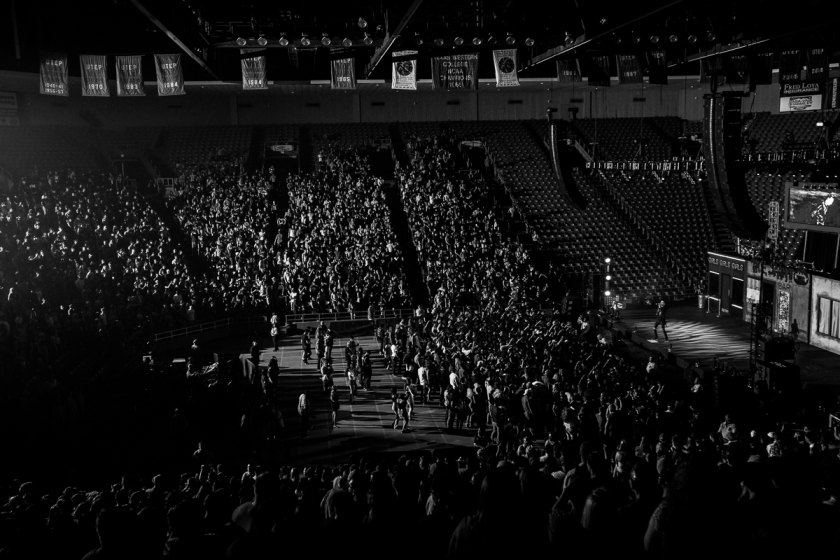 021-2016_G-Eazy_When_its_dark_out_tour_el_paso_imported_April_16234A6907