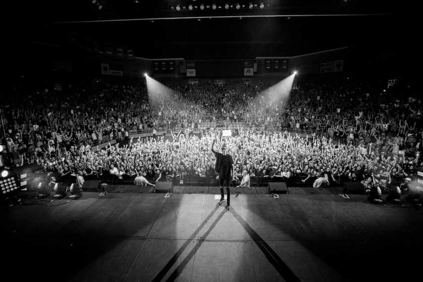 022-2016_G-Eazy_When_its_dark_out_tour_el_paso_imported_April_16234A6998