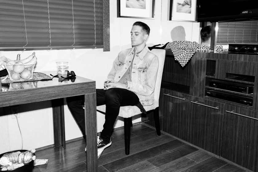 023-2016_G-Eazy_Cochella_2016_imported_April_16234A3978