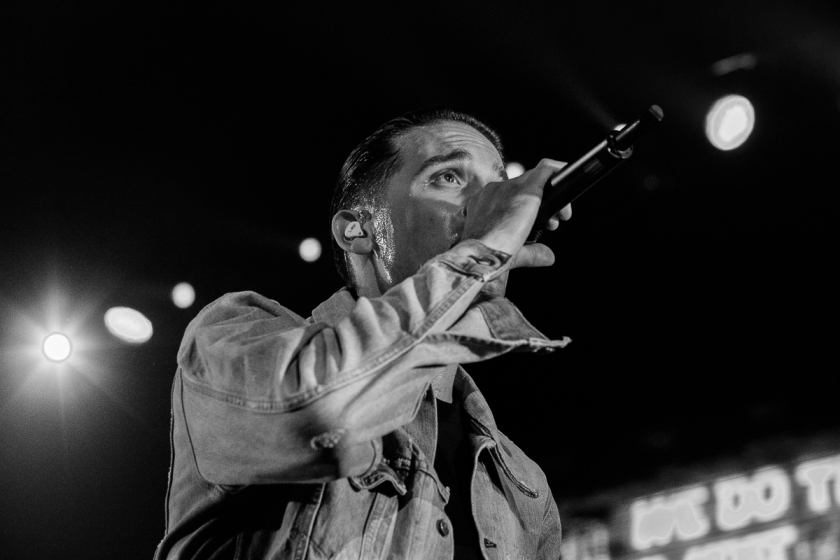 023-2016_G-Eazy_Tuscon_imported_April_16234A5811