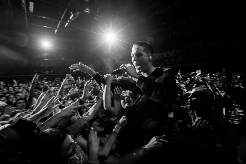 023-2016_G-Eazy_When_its_dark_out_tour_Baton_Rouge_imported_April_16234A7764