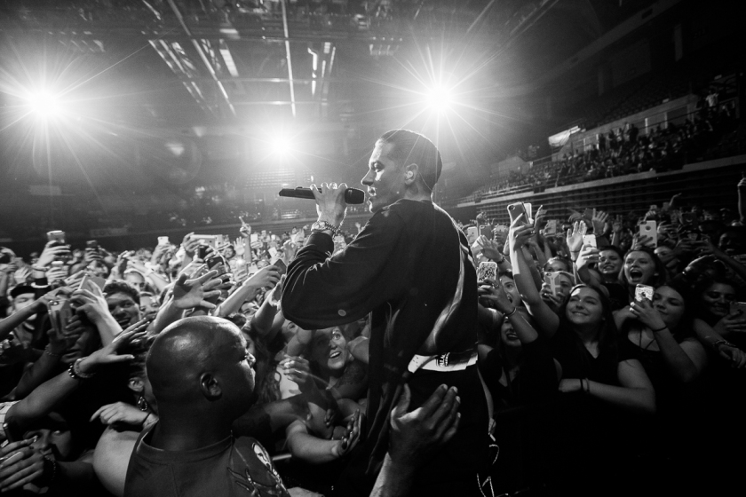 024-2016_G-Eazy_When_its_dark_out_tour_Baton_Rouge_imported_April_16234A7787