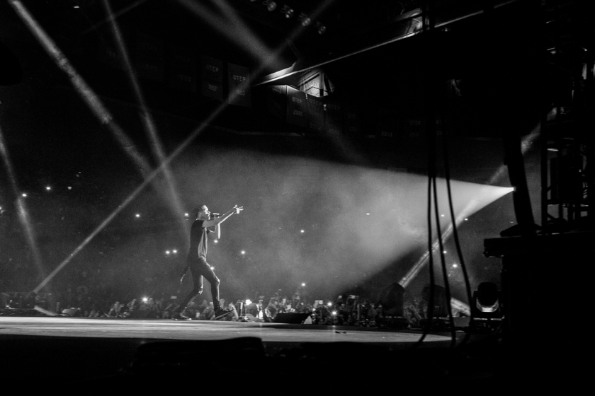 024-2016_G-Eazy_When_its_dark_out_tour_el_paso_imported_April_16234A7089