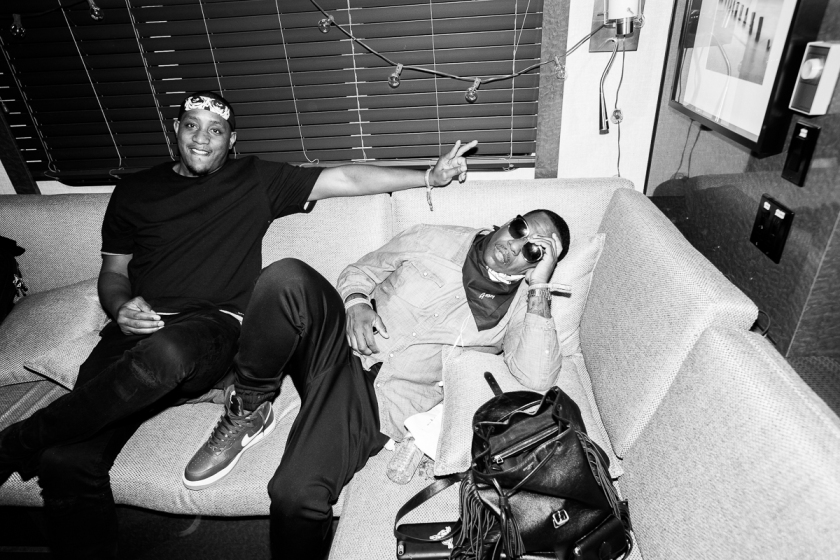 025-2016_G-Eazy_Cochella_2016_imported_April_16234A3985