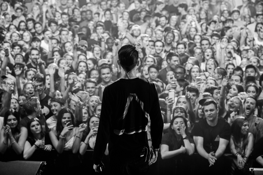 025-2016_G-Eazy_When_its_dark_out_tour_Baton_Rouge_imported_April_16234A7870