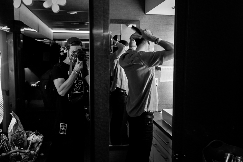 026-2016_G-Eazy_Cochella_2016_imported_April_16234A3987