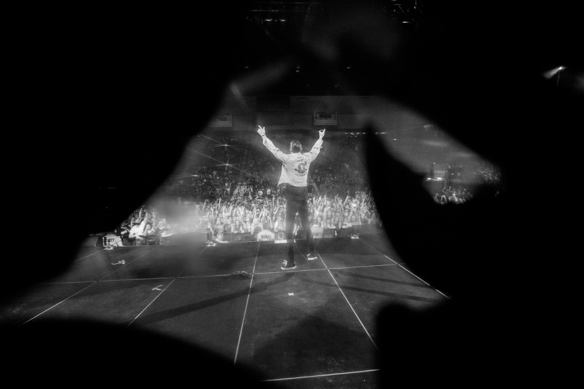026-2016_G-Eazy_Tuscon_imported_April_16234A5893