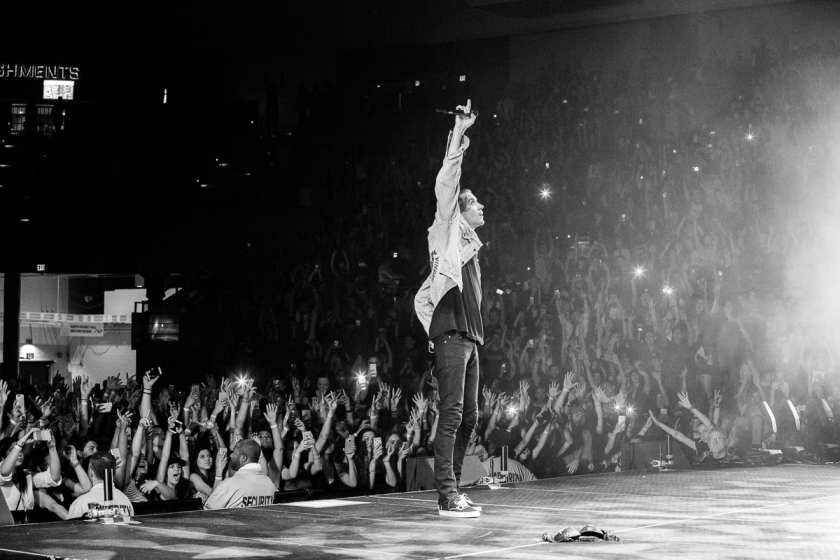 027-2016_G-Eazy_Tuscon_imported_April_16234A5908