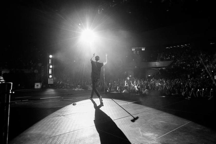 028-2016_G-Eazy_Tuscon_imported_April_16234A5955