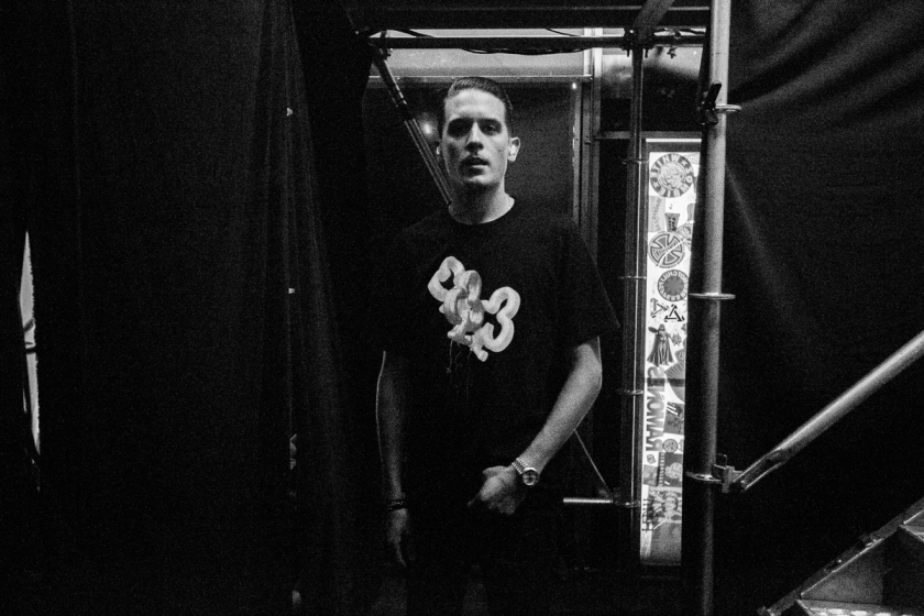 029-2016_G-Eazy_When_its_dark_out_tour_Baton_Rouge_imported_April_16234A8011