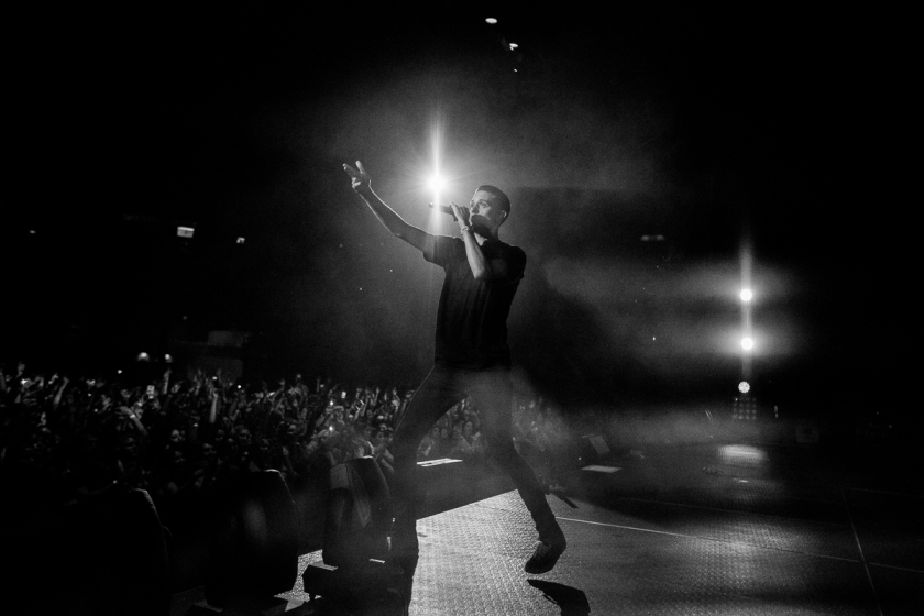 031-2016_G-Eazy_Tuscon_imported_April_16234A6042