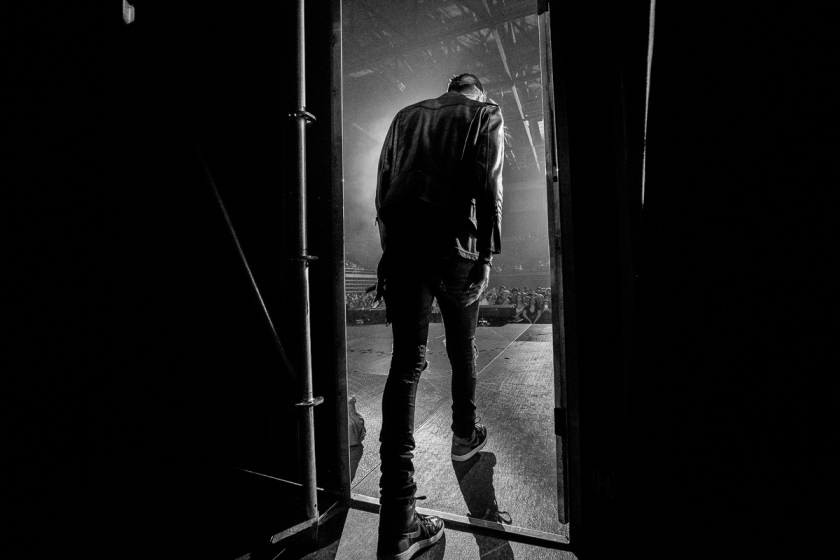 031-2016_G-Eazy_When_its_dark_out_tour_Baton_Rouge_imported_April_16234A8067