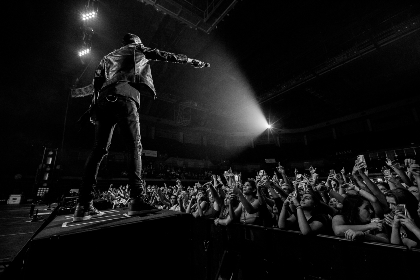 032-2016_G-Eazy_When_its_dark_out_tour_Baton_Rouge_imported_April_16234A8113