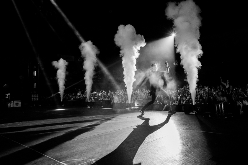 033-2016_G-Eazy_When_its_dark_out_tour_Baton_Rouge_imported_April_16234A8312