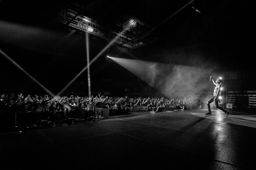 034-2016_G-Eazy_When_its_dark_out_tour_Baton_Rouge_imported_April_16234A8392