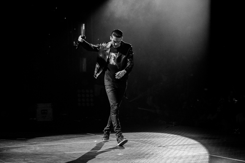 036-2016_G-Eazy_Tuscon_imported_April_16234A6155