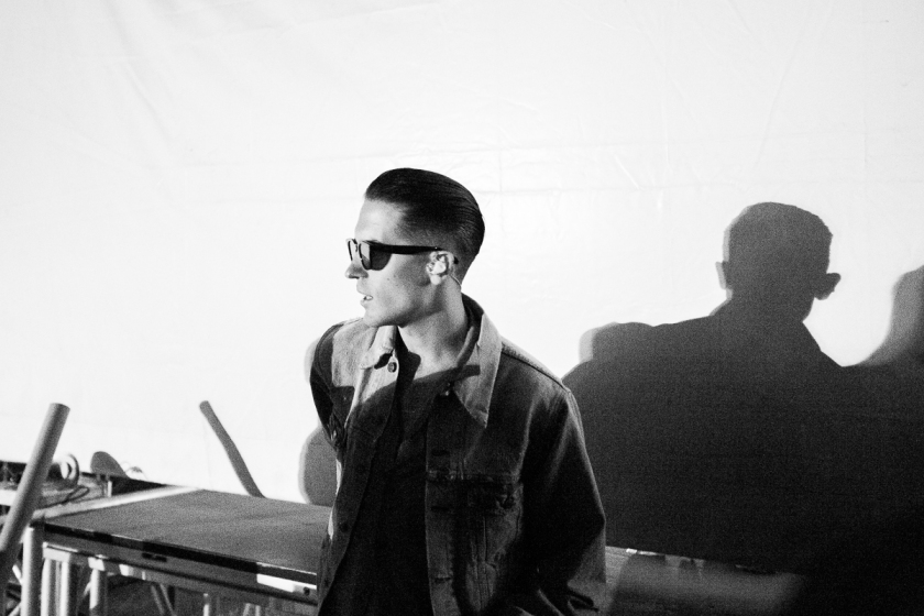 037-2016_G-Eazy_Cochella_2016_imported_April_16234A4068