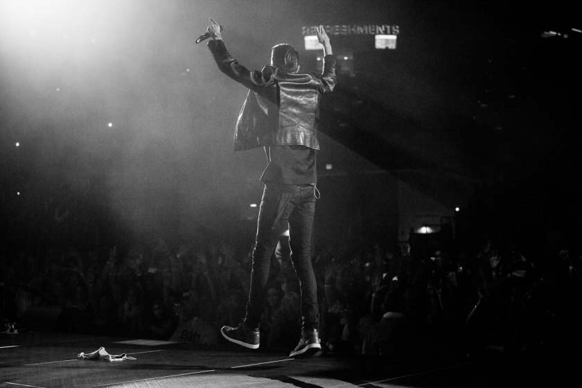037-2016_G-Eazy_Tuscon_imported_April_16234A6173