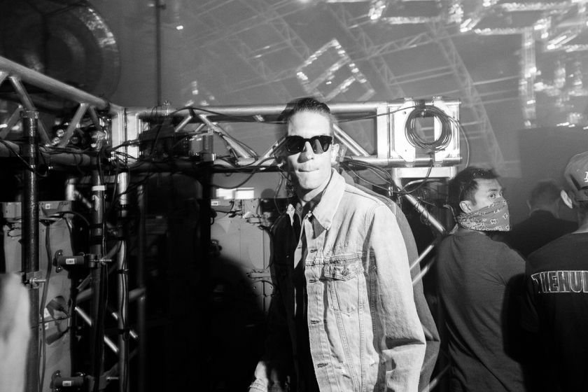 039-2016_G-Eazy_Cochella_2016_imported_April_16234A4095