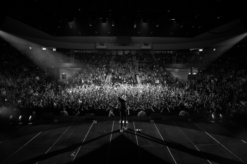 040-2016_G-Eazy_Tuscon_imported_April_16234A6260