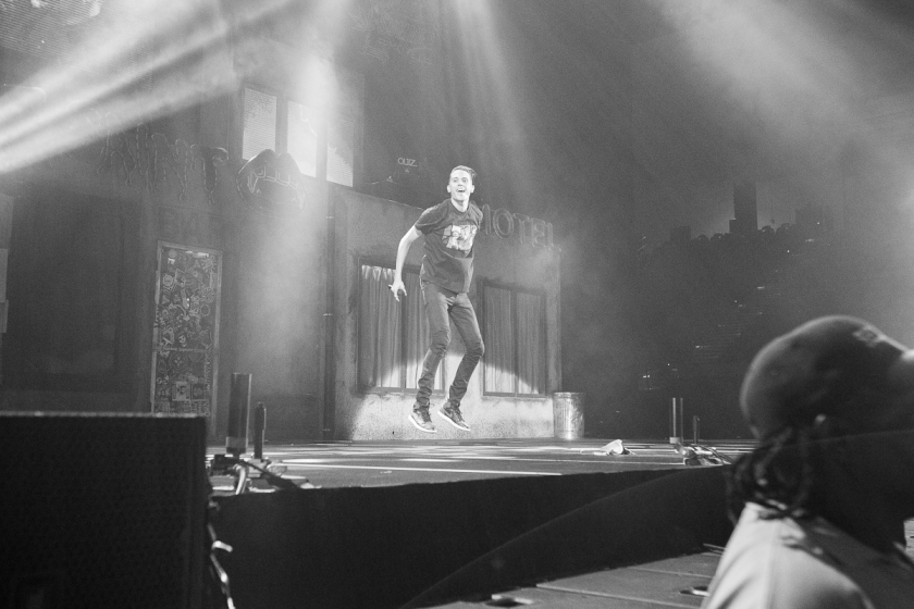 041-2016_G-Eazy_Tuscon_imported_April_16234A6296