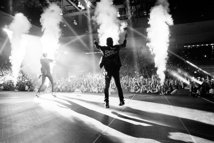 043-2016_G-Eazy_Tuscon_imported_April_16234A6374