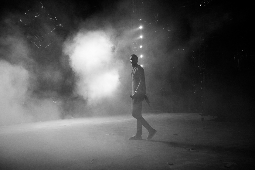 044-2016_G-Eazy_Cochella_2016_imported_April_16234A4286