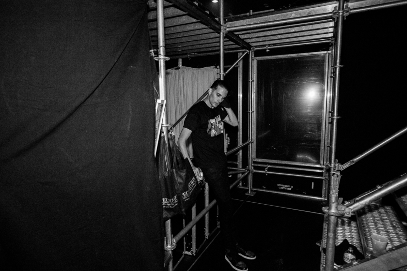 044-2016_G-Eazy_Tuscon_imported_April_16234A6381